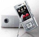 Телефон с вибровызовом