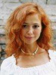 Елена Захарова. Биография.