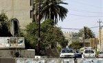 Число погибших при взрывах в Багдаде достигло ста человек