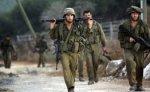 Моше Яалон призвал не искать быстрого решения конфликта с палестинцами