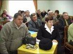 Белая Калитва. Видео Панорама от 18.01.07 (видео)