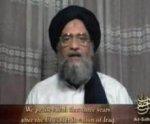 """Аль-Каида предложила Бушу """"послать на смерть в Ирак"""" всю армию США"""