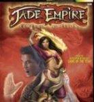 Несколько скринов кунг-фу-RPG Jade Empire: Special Edition
