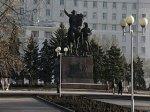 Чиновники Ростовской области ищут способы повышения эффективности труда госслужащих