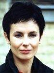 Ирина Апексимова. Биография.