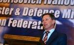 Россия категорически против размещения ударных систем в космосе