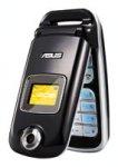 ASUS J202 - сотовый телефон