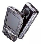 BenQ P50 - сотовый телефон
