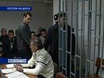 По делу Худякова и Аракчеева продолжается допрос свидетелей