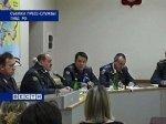 Алексей Белозеров: в мае в Ростове-на-Дону появится женский взвод ДПС
