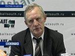 Владислав Захаревич рассказал о перспективах ЮФУ