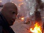 """Хизбалла"" устроила бунт в Бейруте"