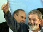 Президент Бразилии попросил у инвесторов четверть триллиона долларов