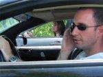 Телефонные разговоры за рулем обойдутся британцам в 4936 долларов