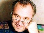 Открыт счет для сбора средств на лечение Ильи Кормильцева