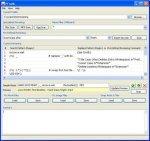 PFrank 1.88: гибкая программа для переименования файлов