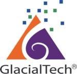 Igloo 7310 - новая серия кулеров для процессоров AMD от GlacialTech