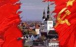 В Эстонии хотят приравнять советскую символику к нацистской