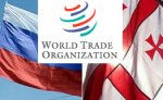 Москва и Тбилиси возобновляют переговоры по вступлению России в ВТО
