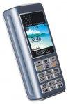 Alcatel OneTouch E158 - сотовый телефон