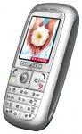 Alcatel OneTouch C551 - сотовый телефон