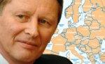 Иванов: решение о размещении американской ПРО в Европе давно принято