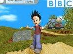 Телекомпания BBC создаст собственный виртуальный мир для детей