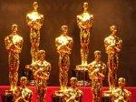"""Посетители нью-йоркской выставки впервые смогут сфотографироваться с """"Оскаром"""""""