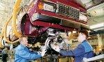 """""""Семерки"""" стали самыми популярными машинами АвтоВАЗа в 2006 г."""