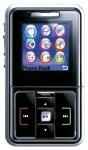 BenQ-Siemens EF51 - сотовый телефон