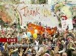 """Лондонская Олимпиада обещает стать самой """"зеленой"""" в истории"""