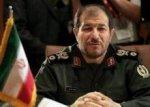 Министр обороны Ирана: наши войска нанесут сокрушительный удар по любому агрессору