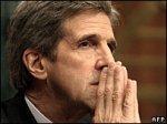 Джон Керри не будет бороться за Белый дом
