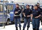 В Италии полиция арестовала почти 800 иностранцев за торговлю людьми и проституцию
