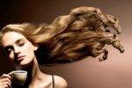 Длинные волосы и уход за ними