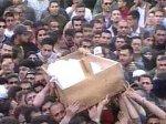Во время беспорядков на улицах бейрута погибло 7 человек, 150 получили ранения.