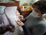 Центр гигиены и эпидемиологии: ситуация по гриппу и ОРЗ в Ростовской области стабильная