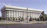 В киргизском парламенте ждут новую кандидатуру на пост премьера