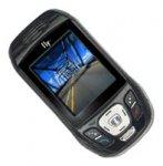 Fly SL300m - сотовый телефон