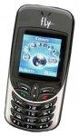Fly V25 - сотовый телефон