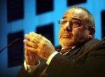 """Вице-президент Ирака: американская оккупация была """"идиотским решением"""""""