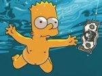 "Компания 20th Century Fox подала в суд на YouTube из-за ""Симпсонов"""