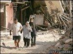 Парижская конференция обсуждает помощь Ливану