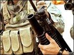 Солдат США приговорен к 18 годам за убийство иракца