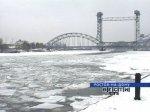 Синоптики прогнозируют значительное похолодание в ростовской области