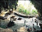 """Раскопки в пещере """"хоббитов"""" продолжатся"""