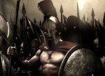 """Warner Bros. выпустит """"300 спартанцев"""" в IMAX"""