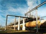 """""""Газпром"""" переработает нефть для Ирана в Армении"""