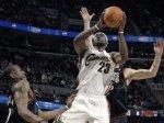 НБА объявила стартовые пятерки на Матч всех звезд