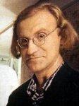 Евгений Воскресенский. Биография.